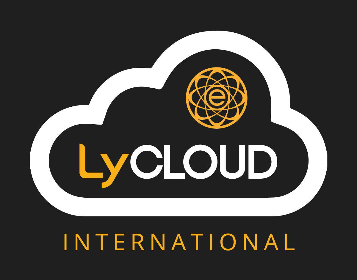 About LyCloud International