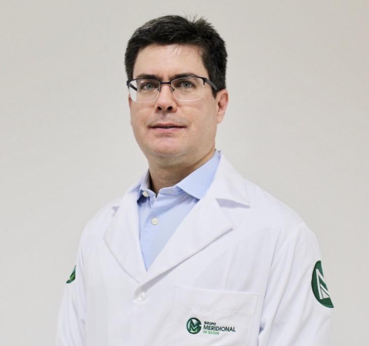 Isaac Walker de Abreu - CRM-ES 8105