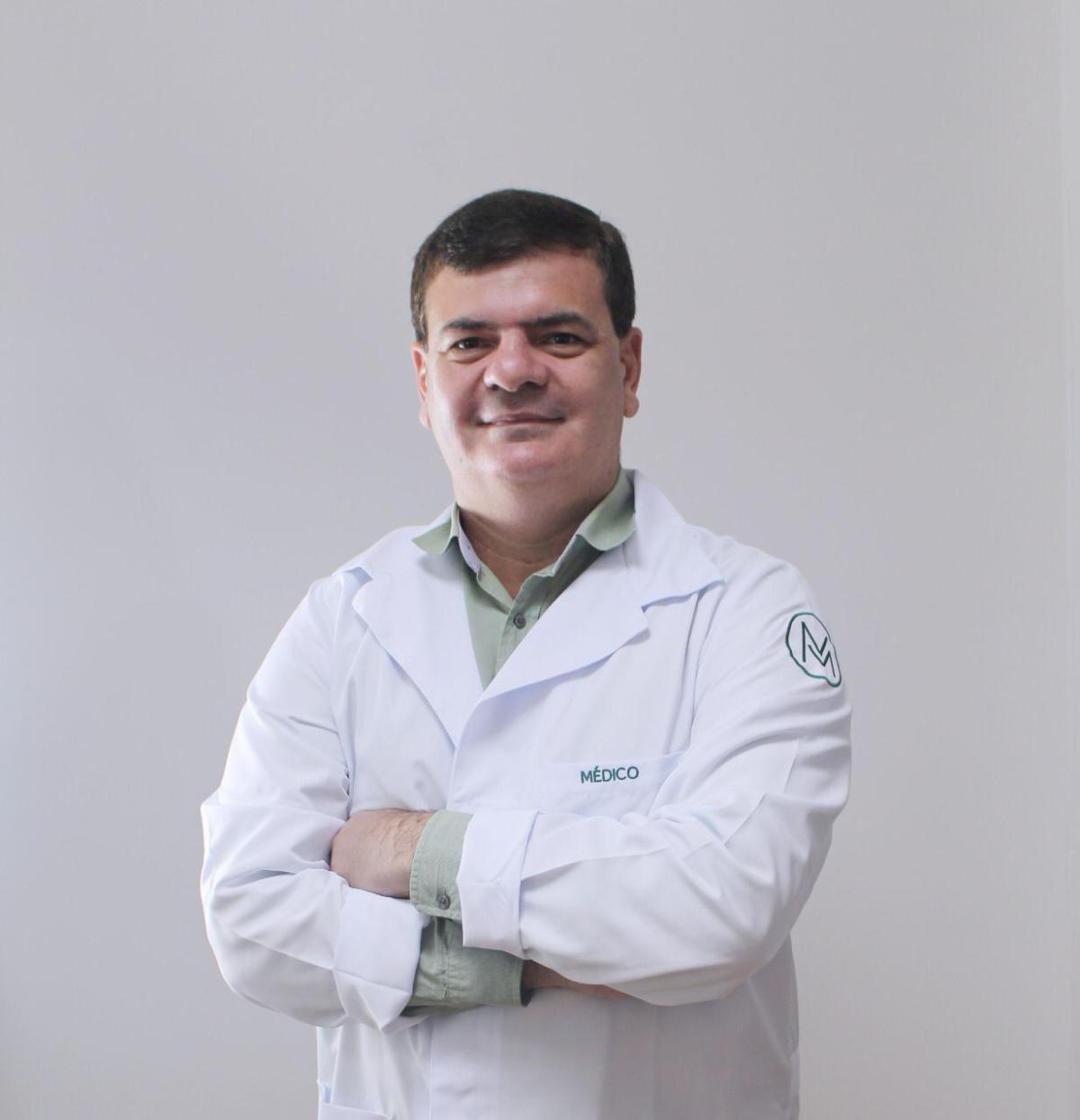 Gustavo Soares Peixoto Miguel - CRM-ES 6993