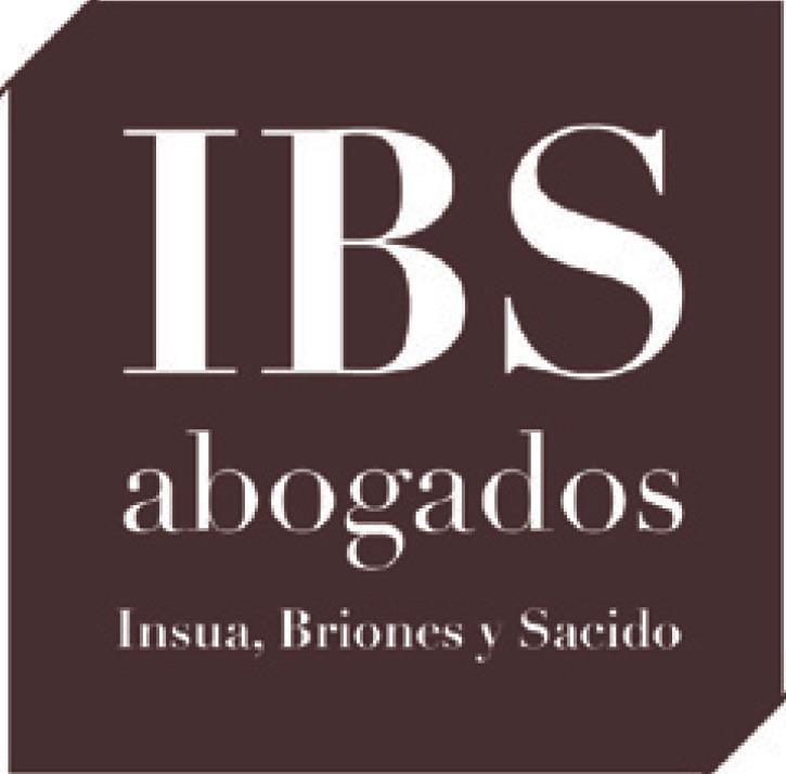 Insua, Briones y Sacido Abogados
