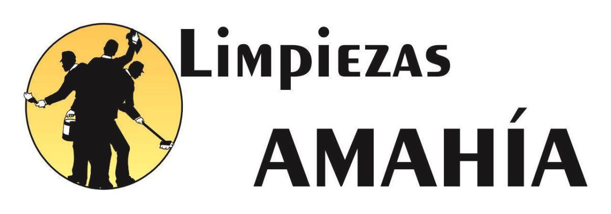 Limpiezas Amahía