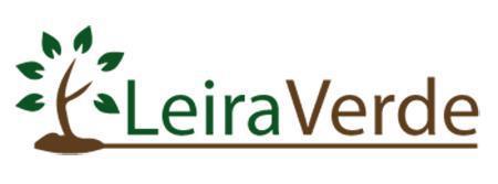 Leira Verde