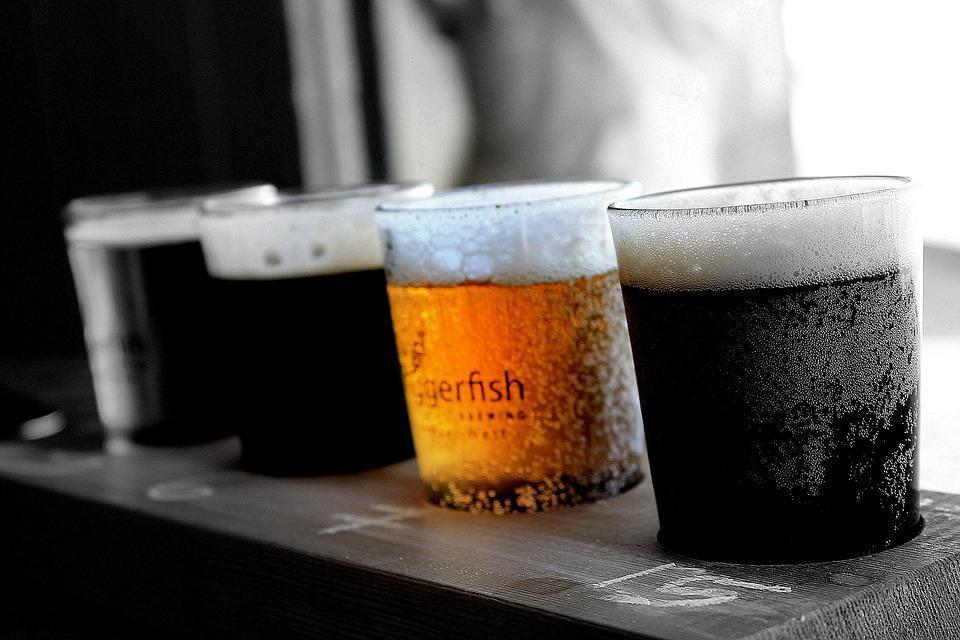 O Lar Cervecería