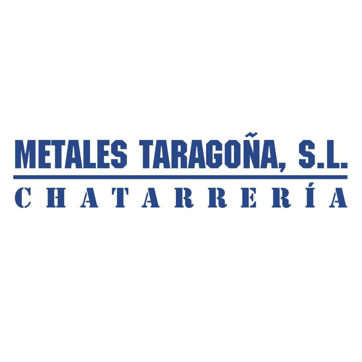 Metales Taragoña