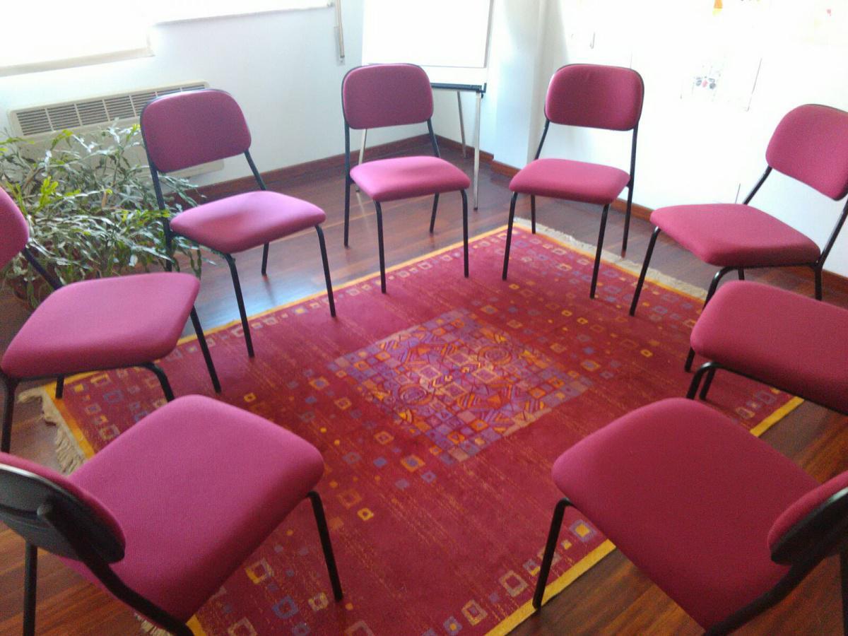 Ecoha - Psicólogos e Psicopedagogos