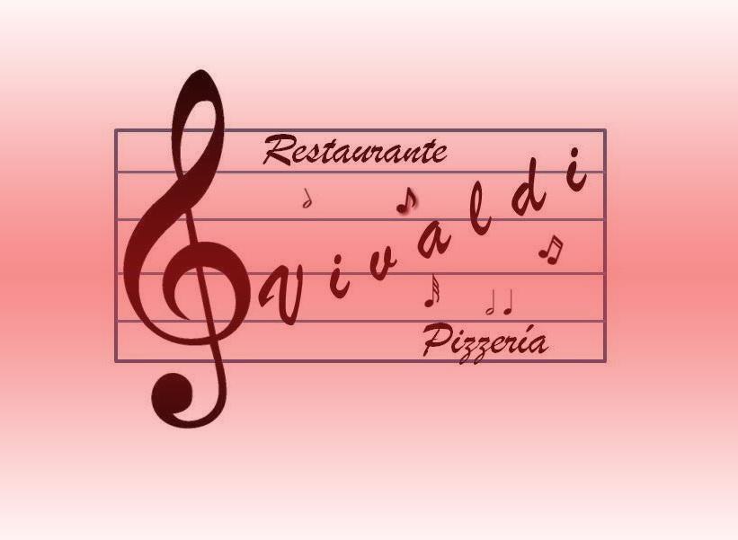 Restaurante Pizzeria Vivaldi