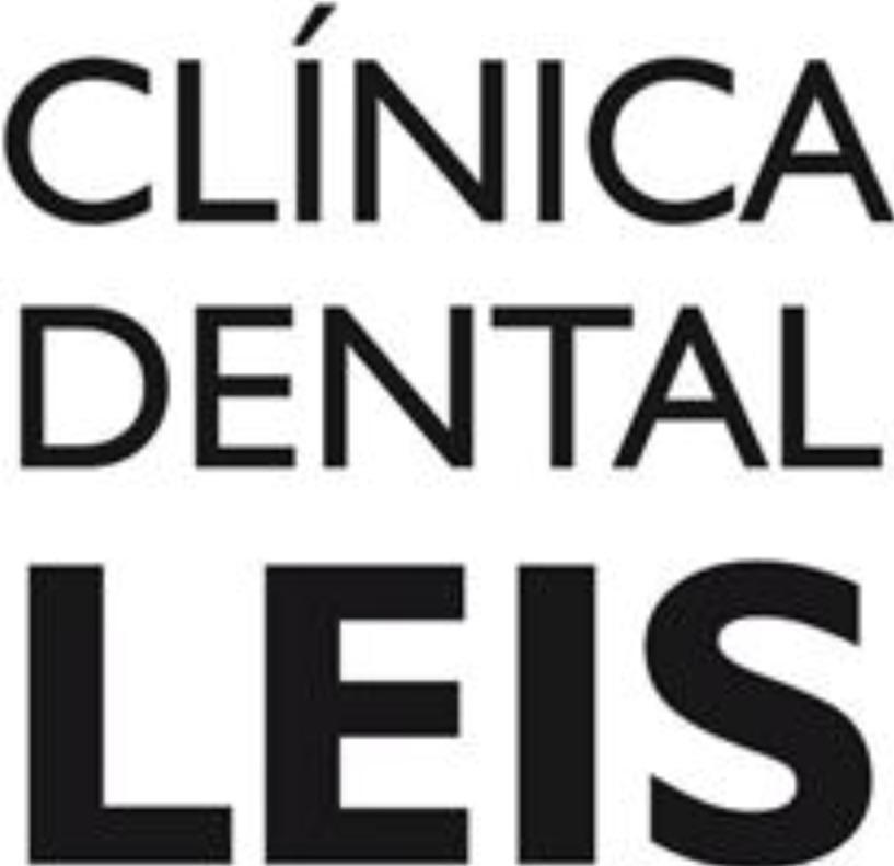 Clinica Leis-Ordes