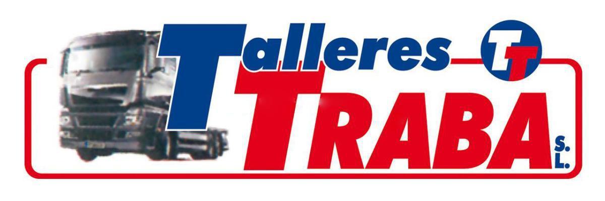 Talleres Traba, s.l.