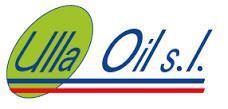 Ulla Oil, S.L.