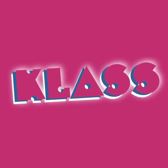 Academia Klass