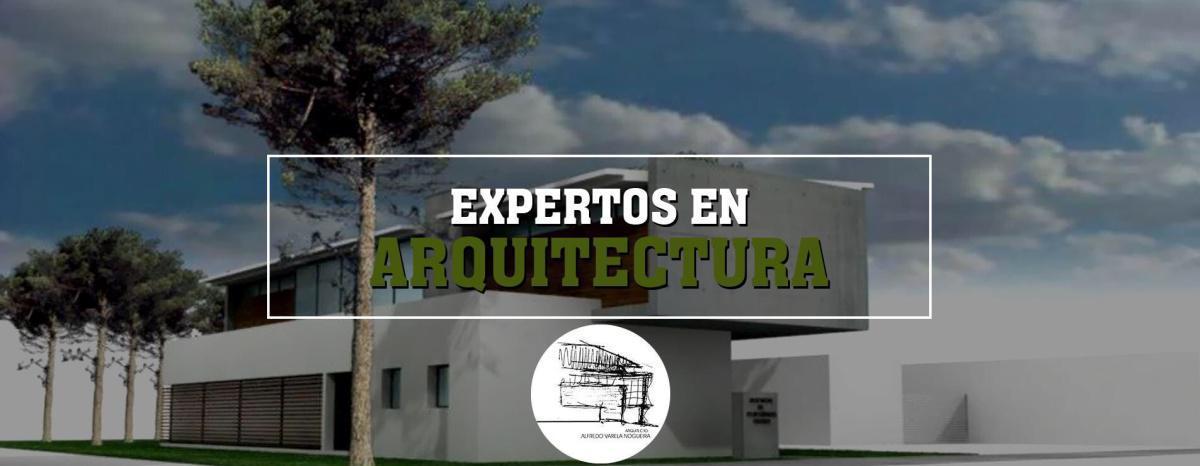 Arquitav arquitectos