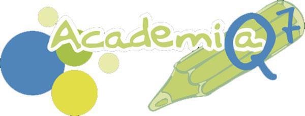 Academia Q7