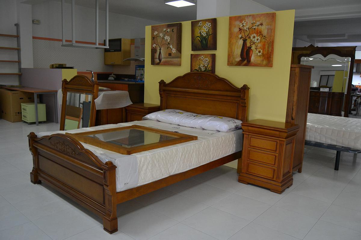 Muebles Feijóo y Pascual