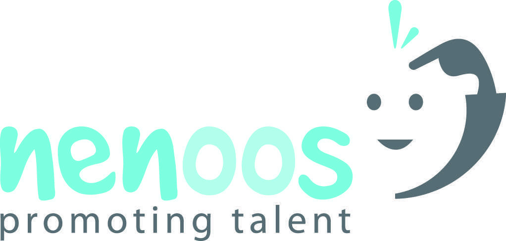 Nenoos. Promoting Talent Ourense