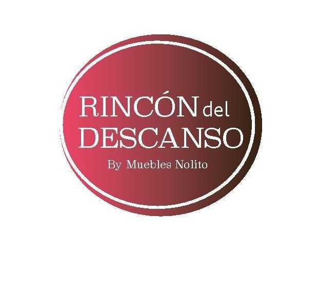 Rincón del Descanso by Muebles Nolito