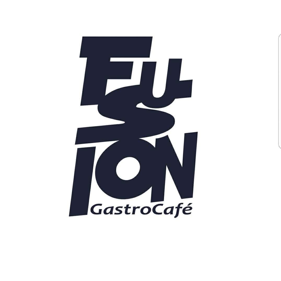 Fusión Gastro Bar