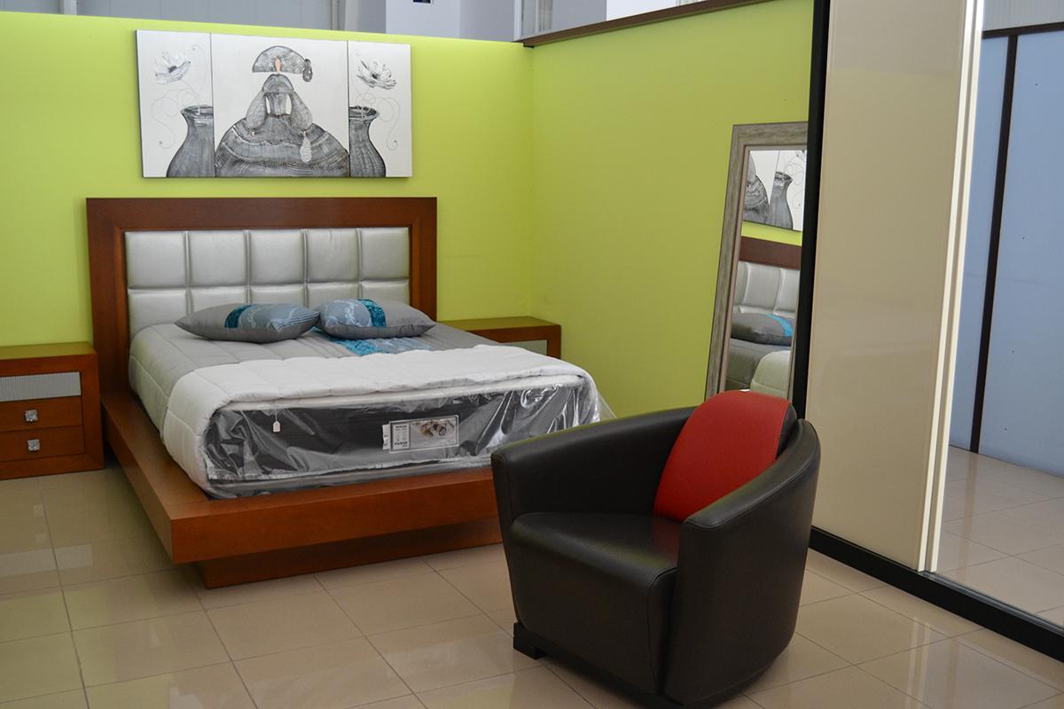 Muebles Alves