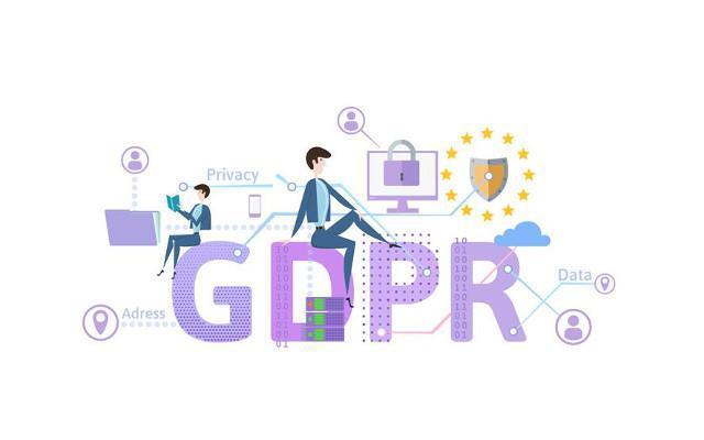Aggiornamento Informativa Privacy
