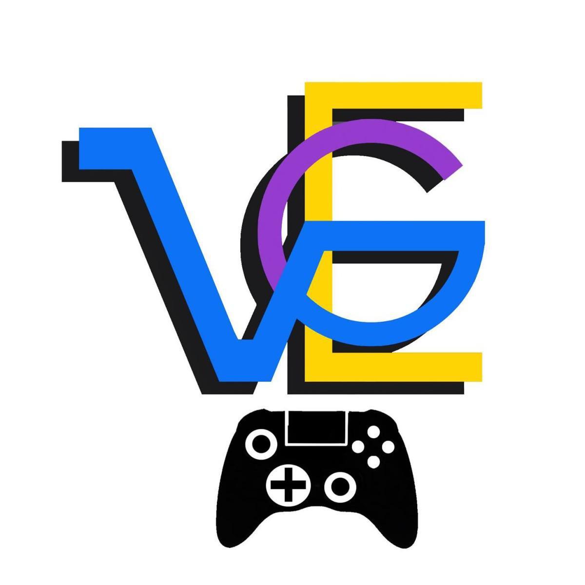 Videogamina Entertainment